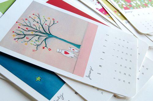 Calendars1 DSC_0180