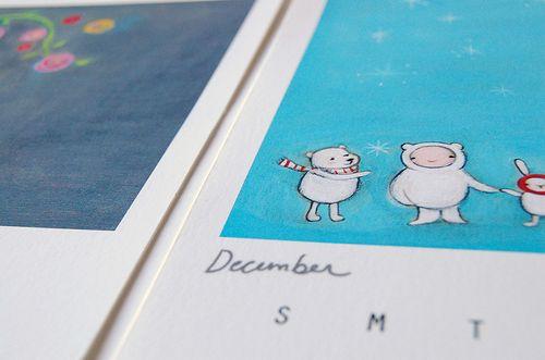 Calendar3 DSC_0156