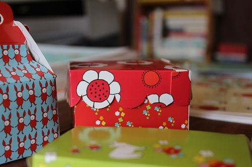 Pop out box6 IMG_0134