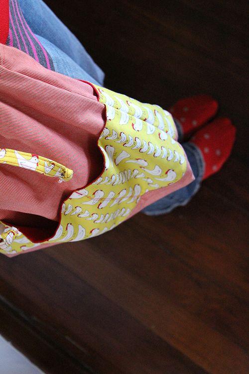 Handmaiden's cottage bag1 IMG_0143