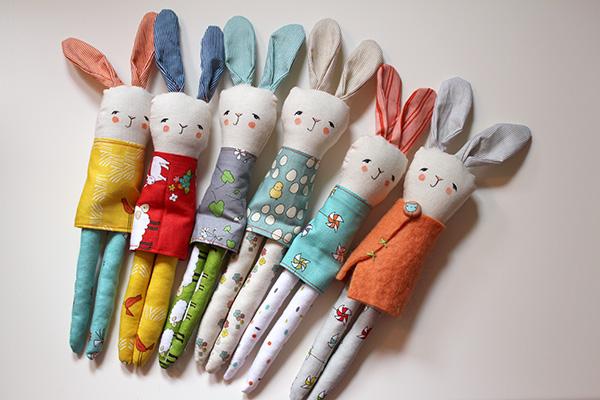 Bunnies together IMG_0657