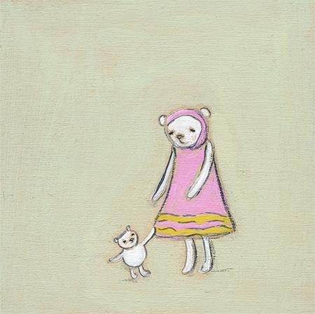 Tinymom1