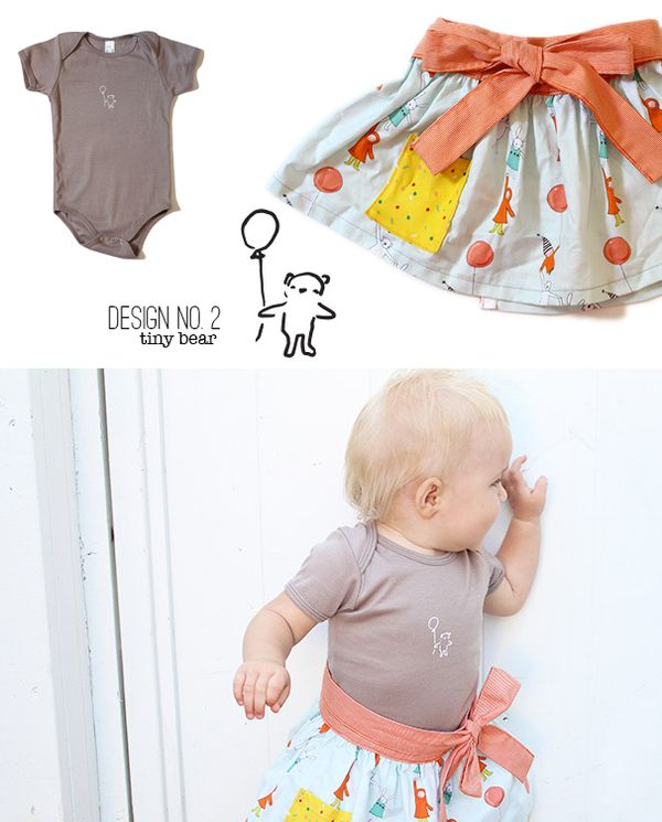 Ctbaby design no.2