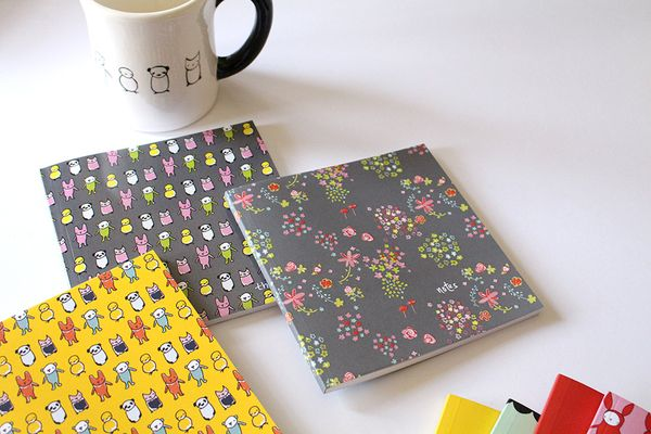All notebooks IMG_1075