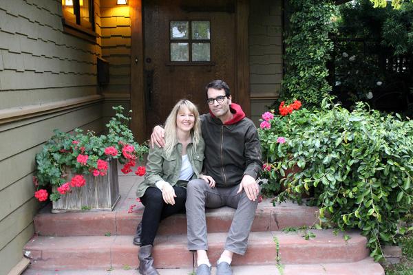 Sean and marisa 1 IMG_6442