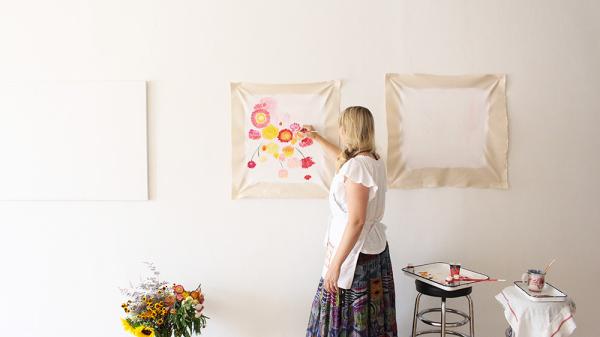 Marisa paints florals IMG_68701000