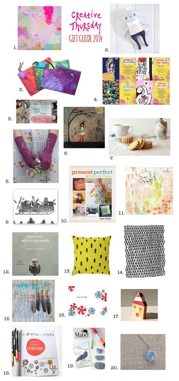 Creative_thursday_gift_guide_2014