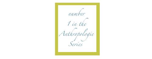 1_anthro_series